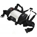 Back Pack Travel Bag / Bike Lumbar Pack