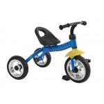 "Trike 10"" Tricycle Bike Blue"