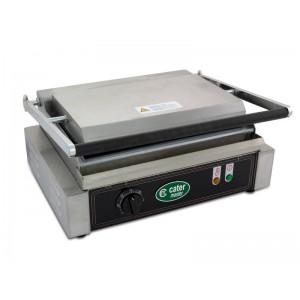 Toasted Sandwich Maker Panini Press