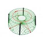 Crayfish Nets Cray Pot Net Craypot Pots Green Net