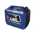 2400W Generator Petrol Inverter with USB Charger Port GT POWER
