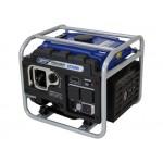 3300W Petrol Inverter 9hp Open Frame GT POWER