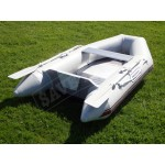 Inflatable Boat 2.3M Boats