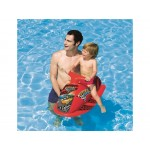 Bestway Inflatable Kids Ride On Jet Ski 3-6yr  RED