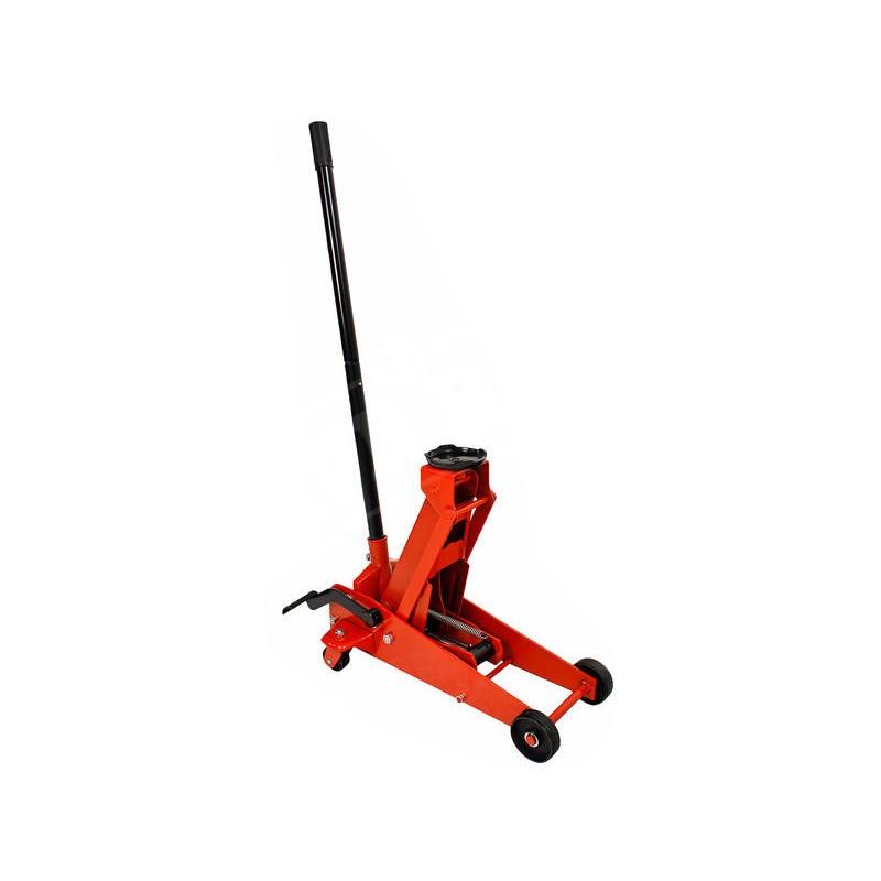 Floor Trolley Jack 3 5t