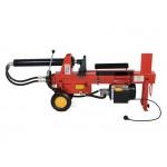 Log Splitter Wood Splitter Electric 12 Ton 2300W