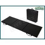 Fitness Mat 180x60x4cm Foam Pad