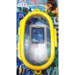 Mobile Phone Waterproof Case