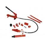 Porta Power 4T Hydraulic Ram Repair Kit