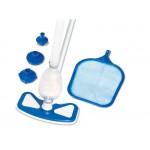 Bestway Swimming Pool Cleaning Kit