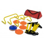 Outdoor/Indoor Sports Training Pack