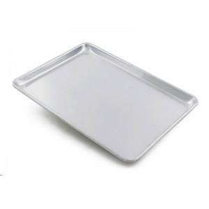 1/2 Size Bun Pan Roast Dish Bake Pan 45x30cm