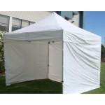 Marquee Gazebo Tent 3x3m Pop TOP