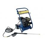 Water Blaster 5.5HP 2600psi Petrol 4 Stroke 163cc